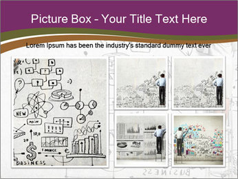 0000076744 PowerPoint Template - Slide 19