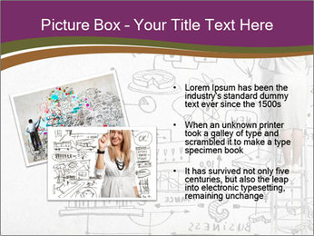 0000076744 PowerPoint Template - Slide 20