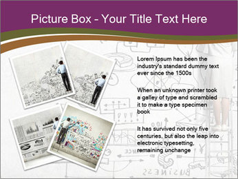 0000076744 PowerPoint Template - Slide 23
