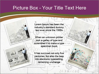 0000076744 PowerPoint Template - Slide 24