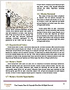 0000076744 Word Templates - Page 4