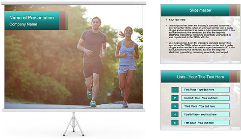 0000076745 PowerPoint Template