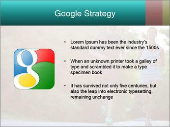 0000076745 PowerPoint Template - Slide 10