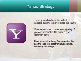 0000076745 PowerPoint Template - Slide 11