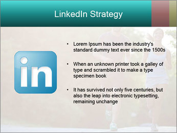0000076745 PowerPoint Template - Slide 12