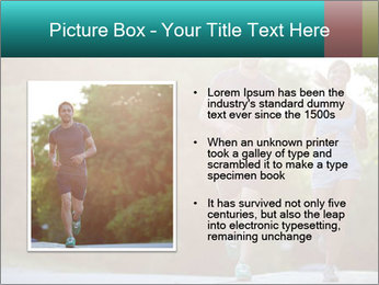 0000076745 PowerPoint Template - Slide 13
