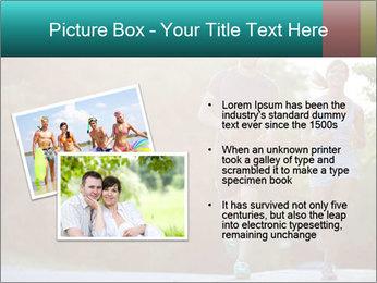 0000076745 PowerPoint Template - Slide 20