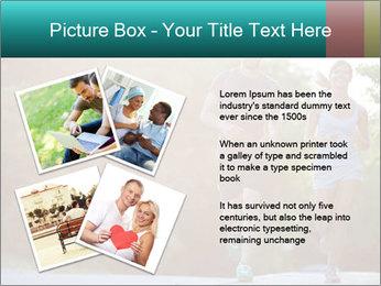 0000076745 PowerPoint Template - Slide 23