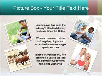 0000076745 PowerPoint Template - Slide 24