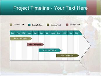 0000076745 PowerPoint Template - Slide 25