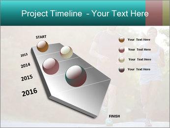 0000076745 PowerPoint Template - Slide 26