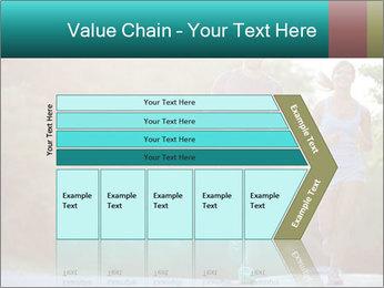 0000076745 PowerPoint Template - Slide 27