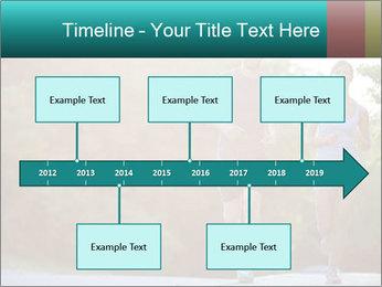 0000076745 PowerPoint Template - Slide 28