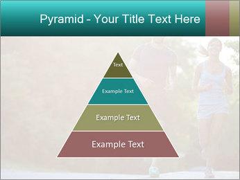 0000076745 PowerPoint Template - Slide 30