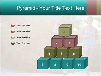 0000076745 PowerPoint Template - Slide 31