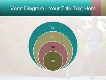 0000076745 PowerPoint Template - Slide 34