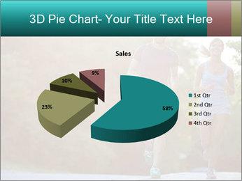 0000076745 PowerPoint Template - Slide 35
