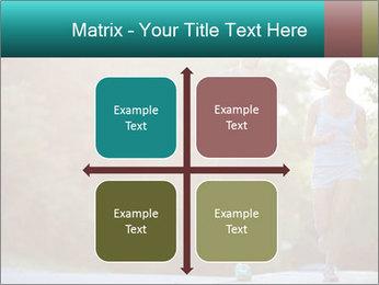 0000076745 PowerPoint Template - Slide 37