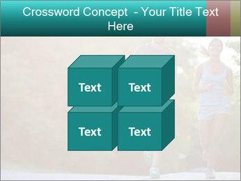 0000076745 PowerPoint Template - Slide 39