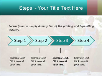 0000076745 PowerPoint Template - Slide 4