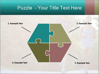 0000076745 PowerPoint Template - Slide 40