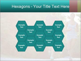 0000076745 PowerPoint Template - Slide 44