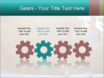 0000076745 PowerPoint Template - Slide 48