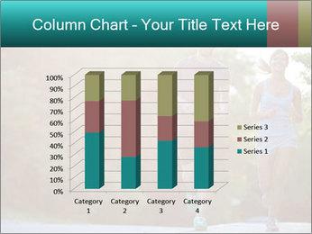 0000076745 PowerPoint Template - Slide 50