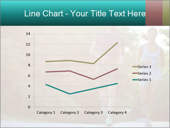0000076745 PowerPoint Template - Slide 54