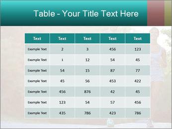 0000076745 PowerPoint Template - Slide 55