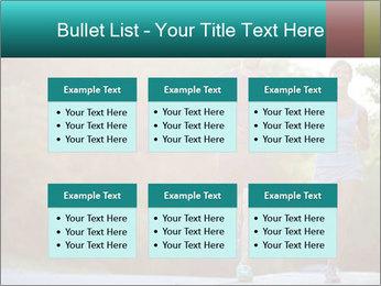 0000076745 PowerPoint Template - Slide 56