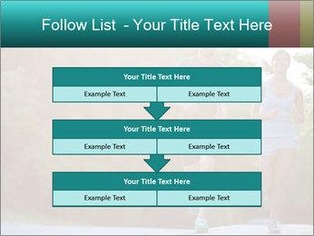 0000076745 PowerPoint Template - Slide 60