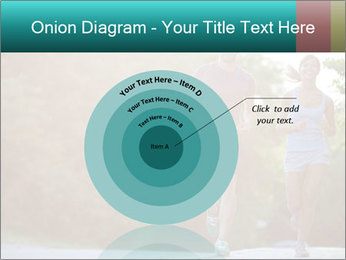 0000076745 PowerPoint Template - Slide 61