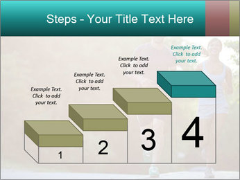 0000076745 PowerPoint Template - Slide 64