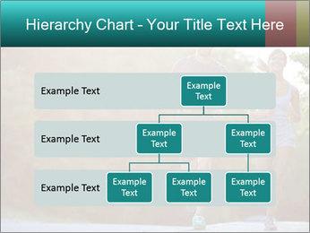 0000076745 PowerPoint Template - Slide 67