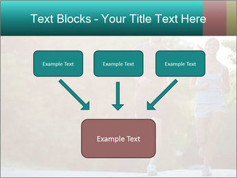 0000076745 PowerPoint Template - Slide 70