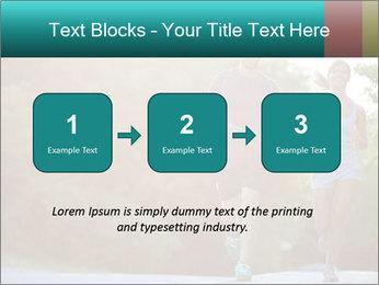 0000076745 PowerPoint Template - Slide 71