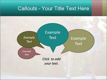 0000076745 PowerPoint Template - Slide 73