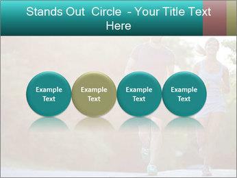 0000076745 PowerPoint Template - Slide 76