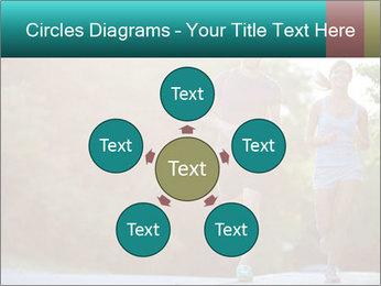 0000076745 PowerPoint Template - Slide 78