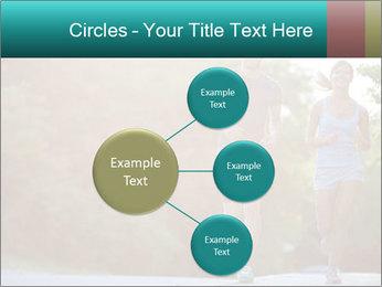0000076745 PowerPoint Template - Slide 79