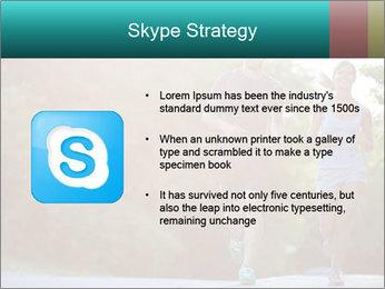 0000076745 PowerPoint Template - Slide 8