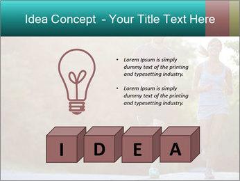 0000076745 PowerPoint Template - Slide 80