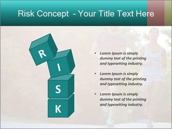 0000076745 PowerPoint Template - Slide 81