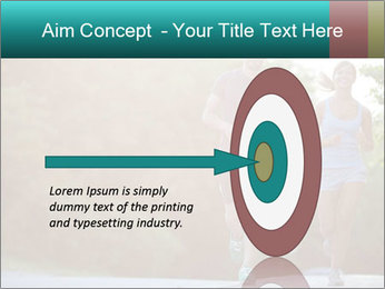 0000076745 PowerPoint Template - Slide 83