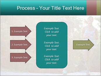 0000076745 PowerPoint Template - Slide 85