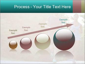 0000076745 PowerPoint Template - Slide 87