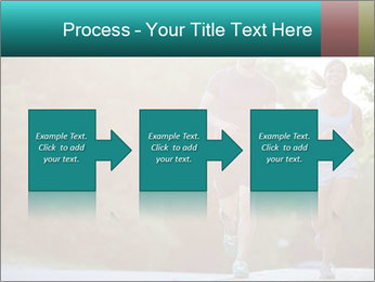 0000076745 PowerPoint Template - Slide 88