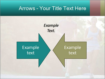 0000076745 PowerPoint Template - Slide 90