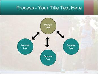 0000076745 PowerPoint Template - Slide 91
